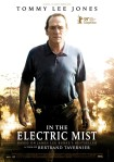 electric_mist