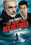 the-hunt-for-red-october-dvd-cover-44