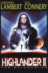 highlander-2-the-quickening-poster
