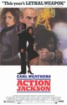 action-jackson-movie-poster-1988-1020211233