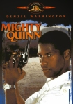 Mighty_Quinn-12171826052005