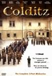 colditz-2005