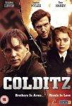 colditz1